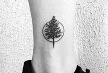 tattoonk