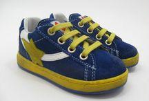 Shoes boy's & gurl's