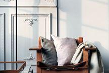 Somerset furniture