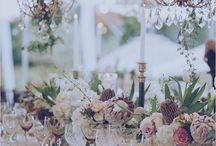 Destinations Wedding / Destinos para casamento