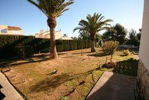 www.yo-doy.es  Casa / Chalet en La Nucía  Nº de referencia: CHA0331