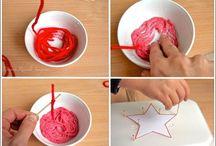 cristmass crafts