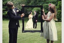 Wedding  / by gin