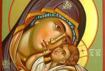 icone cristiane