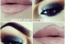 Makeupby_seyma