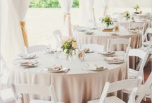 Wedding Styled Photoshoots