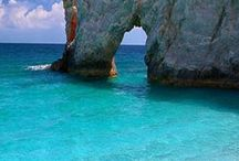 my place / amazing Greece