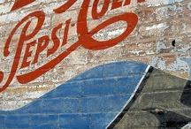 Pepsi Social