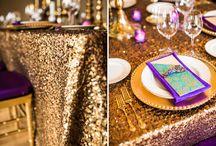 Wedding stuff/ wedding ideas