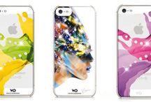 iPhone / Iphone cases