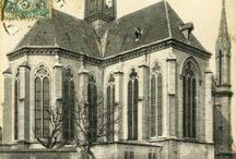 CPA Reims