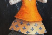 Catherine Chaloux