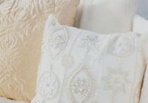 Textiliák