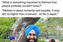 Sikh lai kush