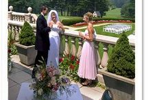 Showcase Pros / Get to know the Pros you will meet at the Nittany Weddings Showcase.