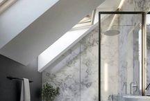 ILM upstairs bath