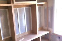 Ideas For My Home / by Marcia Pogodzinski