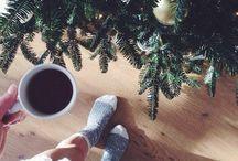 christmas tumblr