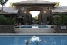 Arizona Holiday Rentals