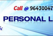 """Apply Instant Personal Loans at Lower Interest Price – Loan Clinic / Get all your Loan related solutions at one destination """"Loan Clinic"""", where our professionals will help you to choose the best possible loan according to your needs and budget. http://www.loan-clinic.com/"""
