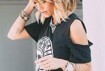 capelli ary