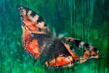 Oil paintings / Malarstwo Oil paintings  lszymerkowski.com
