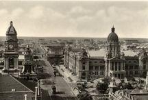 Durbans History