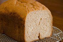 Bread / http://www.breadmania.com