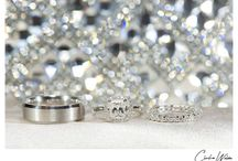Dazzling Rings