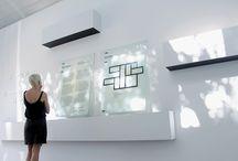 Exhibitions  / by Aditiva Design