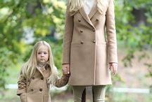 Photo_Mother-Daughter