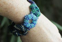 my jewelry / moja biżuteria