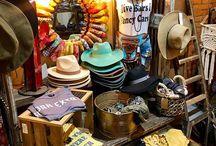 Bohemian Inspired Fashion #vibes rodeo boho fashion has taken over! #giddyup