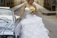 Esküvői fotók / Olyan fotók, melyek tetszenek. :-)