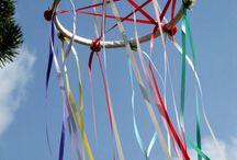 Festivity & Traditions