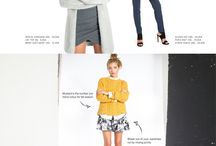 Styling tips by Bik Bok / Every week, a new style guide to inspire you