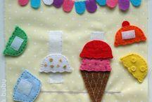Ice Cream Fiesta