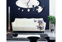 DE Uhr an der Wand aus Holz Wanduhr bunten 3D-Uhr Stunden Wanduhr / Wählen Sie eine Farbe selbst! Die Zeit ist gekommen, viel mehr gemütlich realít neue Uhr. 3D große Wanduhr ist eine schöne Dekoration von Ihrem Interieur. Du wirst es nie zu spät.Die größte Auswahl an Stunden in verschiedenen Farben für eine perfekte Wand. Elegante Klebstoff Stunden. Wanduhr an der Wand sind mit hochwertigen Maschinen für die wiederaufladbare Batterie AA 1,5 V ausgestattet, die durch geringes Rauschen gekennzeichnet ist.