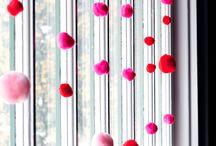St Valentines Day Ideas Decoration