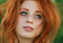 C..     Ginger