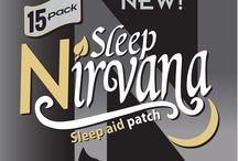 Sleep Nirvana