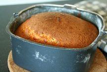 cake brood enz