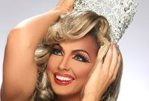 MISS GAY USA / by Vivianetv Sissy