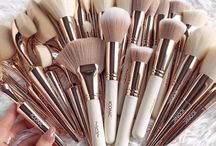 makeup/ beauty
