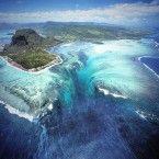 ostrovný svet a oceány  / ostrovný svet a oceány