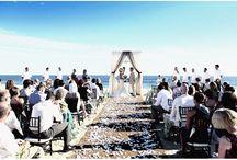 Sandos Wedding