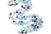 Jewellery - My Weakness