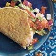 Shabbesta-- the best kind of fiesta!