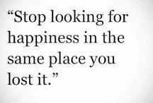 Too true quotes