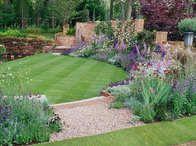 Garden & Deco